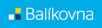 logo Balíkovna
