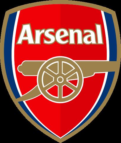 Pouzdra-obaly-a-kryty-na-mobil-s-motivy-fotbaloveho-klubu-Arsenal-FC