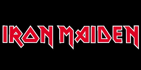 /Pouzdra-obaly-a-kryty-na-mobil-s-motivy-hudebni-skupiny-Iron-Maiden