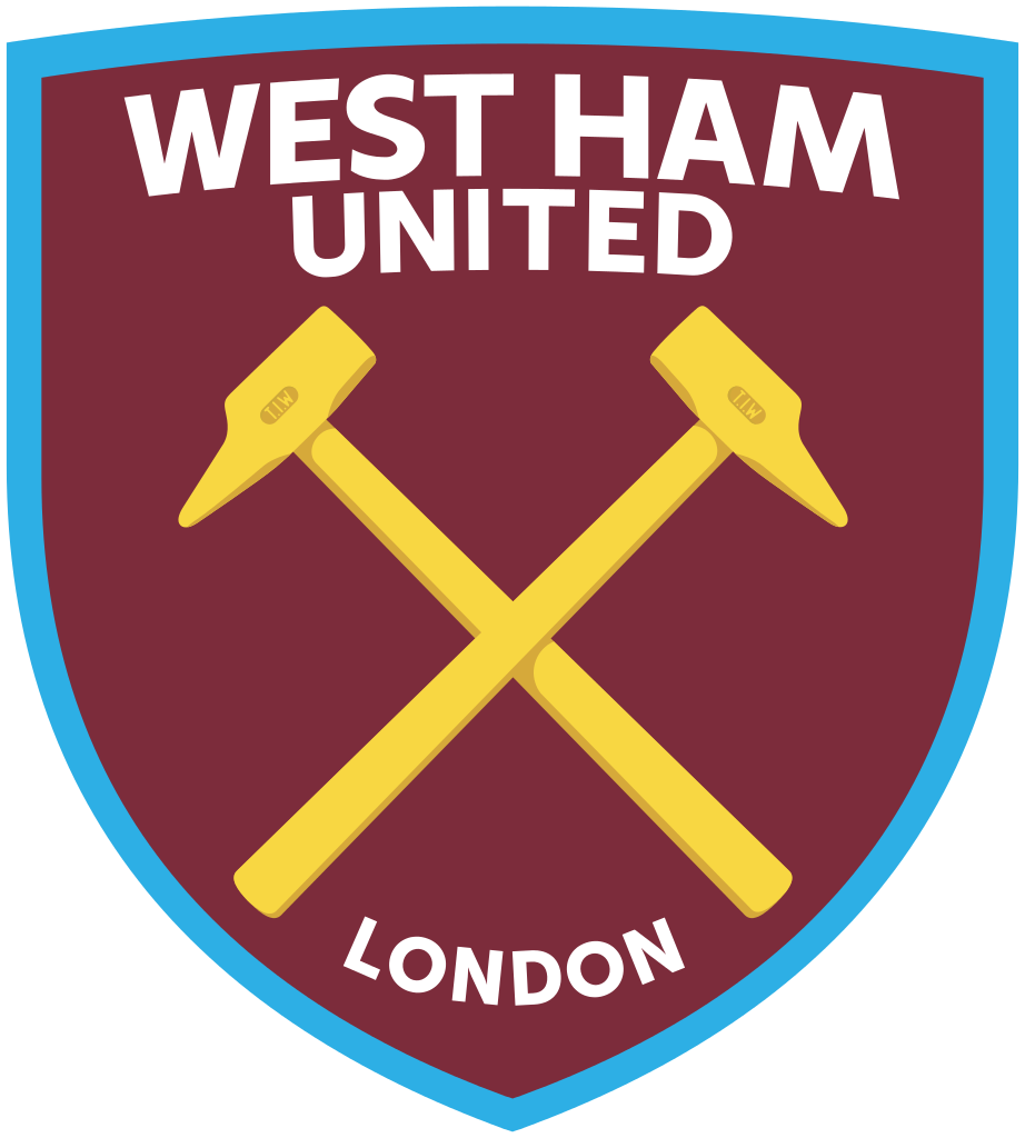 Pouzdra-obaly-a-kryty-na-mobil-s-motivy-fotbaloveho-klubu-West-Ham-United