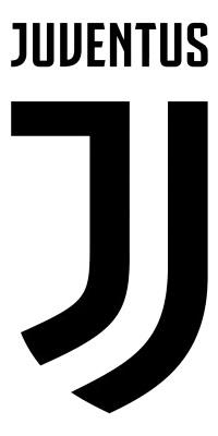 Pouzdra-obaly-a-kryty-na-mobil-s-motivy-italskeho-fotbaloveho-klubu-Juventus-FC