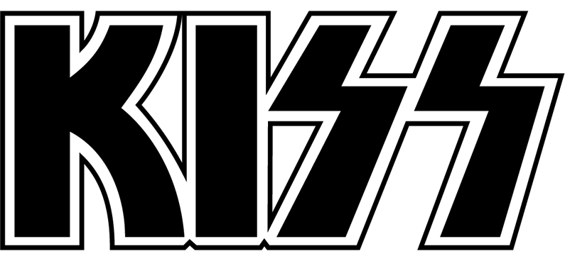 Pouzdra-obaly-a-kryty-na-mobil-s-motivy-hudebni-skupiny-Kiss