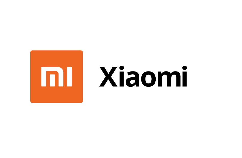Zas to Xiaomi. Dva telefony s podobným názvem, ale jinou konstrukcí. To jsou Xiaomi Redmi Note 8 a Xiaomi Redmi Note 8 Pro