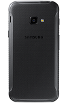 Samsung Galaxy Xcover 4 / 4s