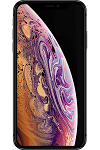 Sklo Apple iPhone XS Max