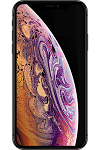 Sklo Apple iPhone XR