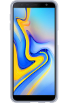 Sklo Samsung Galaxy J6 Plus