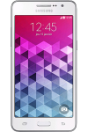 Sklo Galaxy Grand Prime / VE
