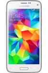 Sklo Samsung Galaxy S5 mini