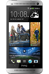 Sklo HTC One M7