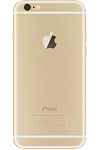 Apple iPhone 6 a 6S