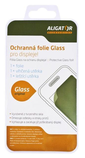 Ochranné tvrzené temperované sklo pro Nokia Lumia 830 (Tvrzenné ochranné sklo Nokia Lumia 830)