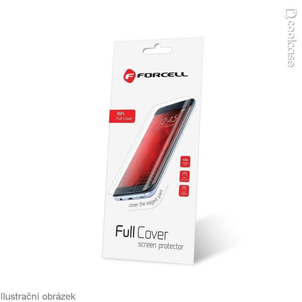 Ochranná fólie FORCELL na celou plochu displeje Samsung Galaxy S7 (OCHRANNÁ FOLIE pro Samsung Galaxy S7)