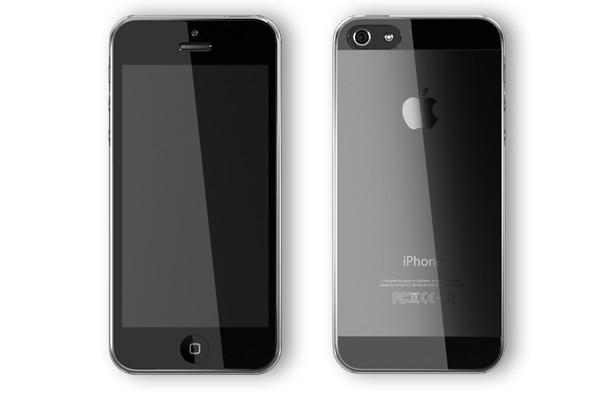 Silikonové pouzdro na mobil Ultra Thin 0 adbe2ee59b5