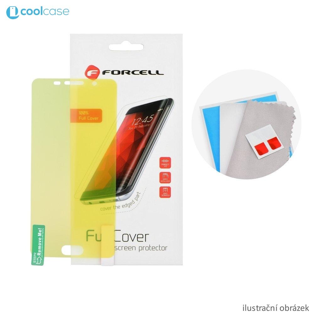 Ochranná fólie FORCELL na celou plochu displeje Samsung Galaxy J7 ... ecdb9b5e6bb