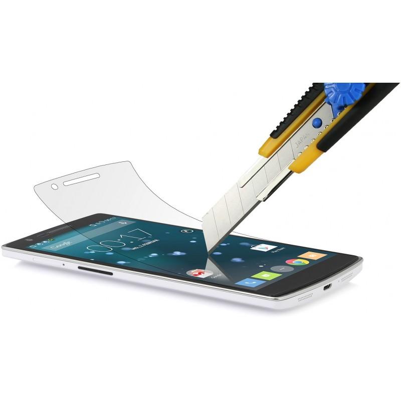 Ochranné tvrzené temperované sklo pro OnePlus Two (Tvrzenné temperované ochranné sklo OnePlus Two)