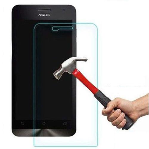Ochranné tvrzené sklo pro Asus Zenfone 5 (Tvrzenné temperované ochranné sklo Asus Zenfone 5)