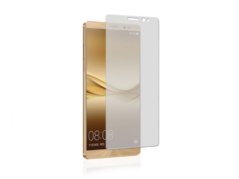 Ochranné tvrzené temperované sklo pro Huawei Mate 8 (Tvrzenné temperované ochranné sklo Huawei MATE8)