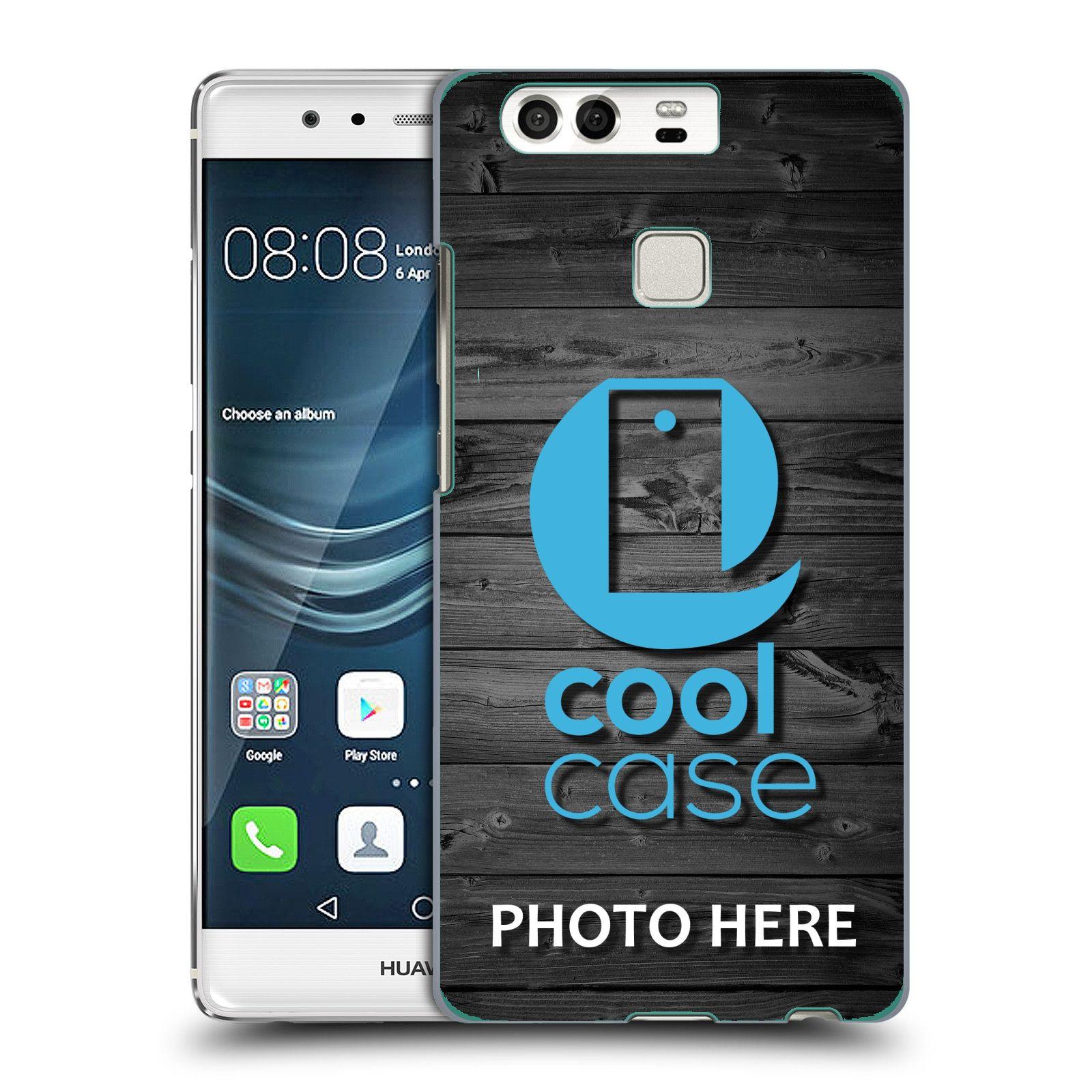 Plastové pouzdro na mobil Huawei P9 s vlastním motivem (Plastový kryt či obal s vlastní fotografií na mobilní telefon Huawei P9)