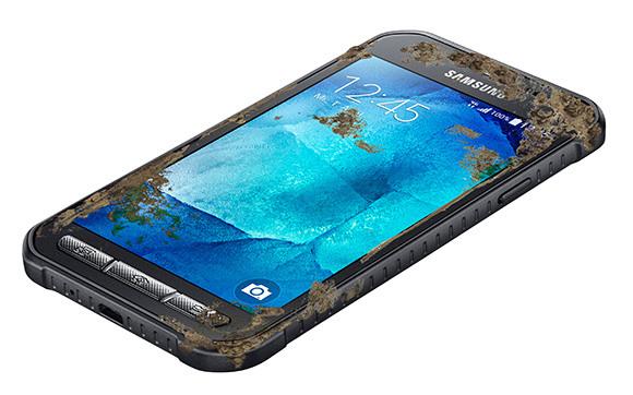 Ochranné temperované tvrzené sklo pro Samsung Galaxy Xcover 3 G388F (Tvrzenné temperované ochranné sklo Samsung Galaxy Xcover 3)