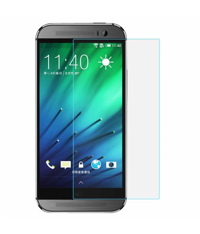 Ochranné tvrzené sklo pro mobil HTC Desire 816 (Tvrzenné ochranné sklo HTC Desire 816)