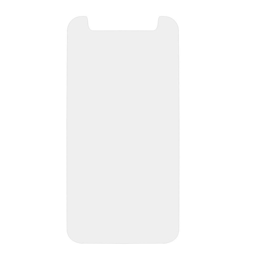 """Univerzální ochranné tvrzené temperované sklo pro mobily s úhlopříčkou do 5"""" (Tvrzenné ochranné sklo pro telefony s úhlopříčkou do 5 palců)"""