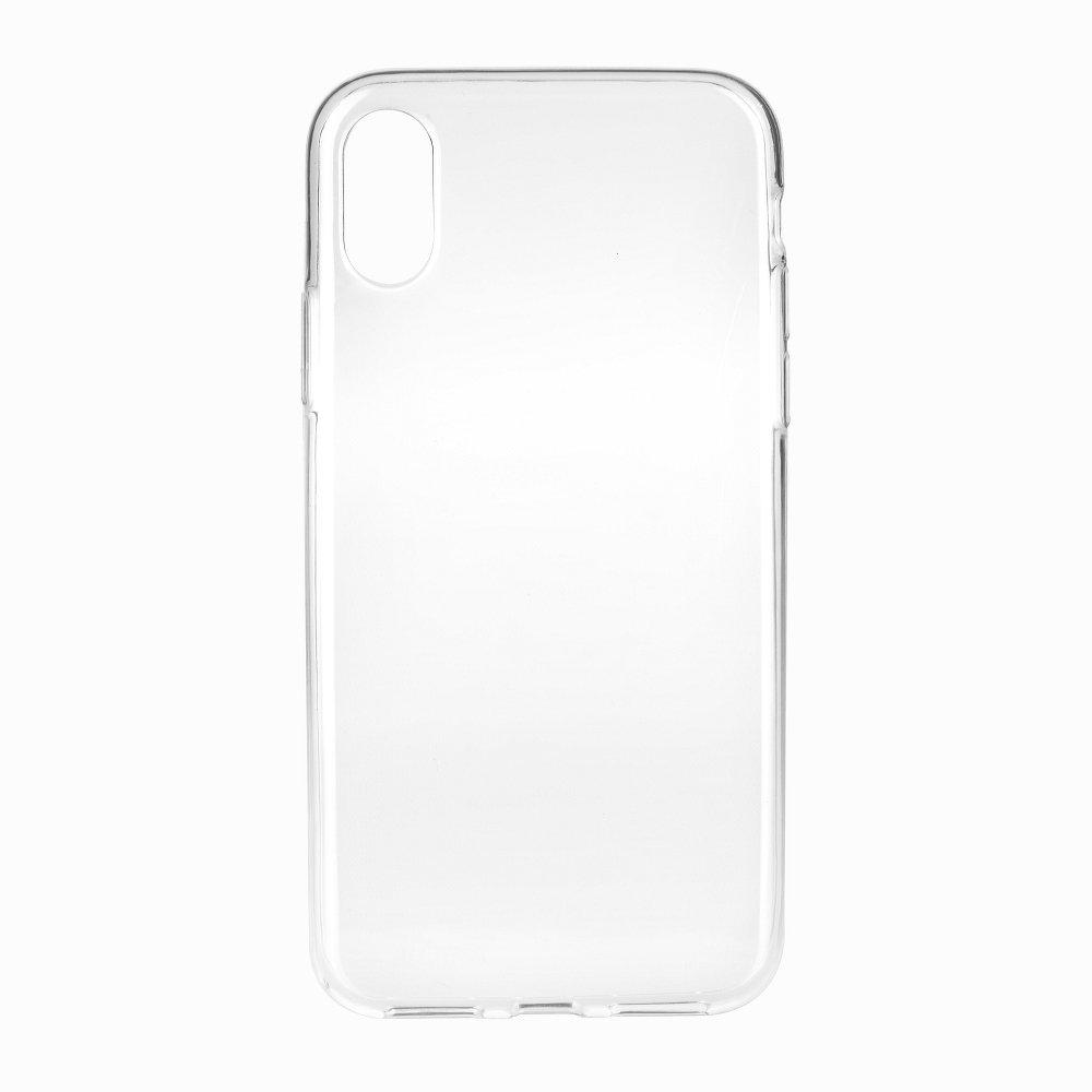 Silikonové pouzdro Ultra Thin 0 e6557ac70c2