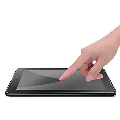 Profesionální nalepení tvrzeného skla na tablet na prodejně Tylova ... 375680535d1