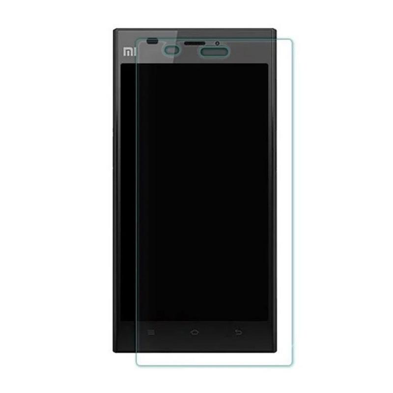 Ochranné tvrzené sklo pro Xiaomi Mi3 (Tvrzenné temperované ochranné sklo Xiaomi Mi3)