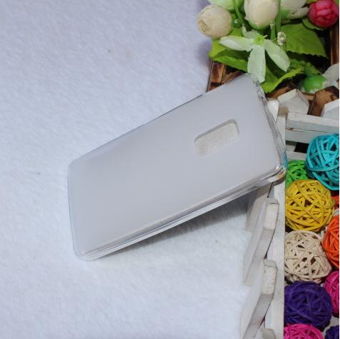 Silikonové pouzdro na mobilní telefon Acer Liquid Z200 světlé (Silikonový kryt či obal na mobilní telefon Acer Liquid Z200)