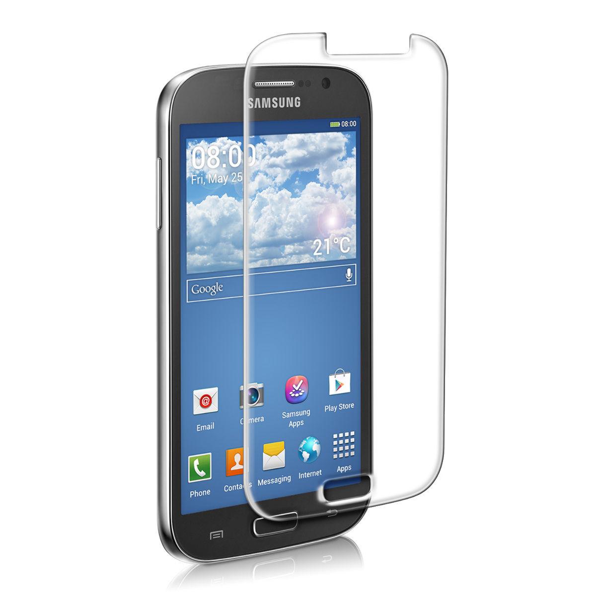 Ochranné tvrzené temperované sklo pro Samsung Galaxy Grand Neo i9060 (Tvrzenné ochranné sklo Samsung Galaxy Grand Neo)