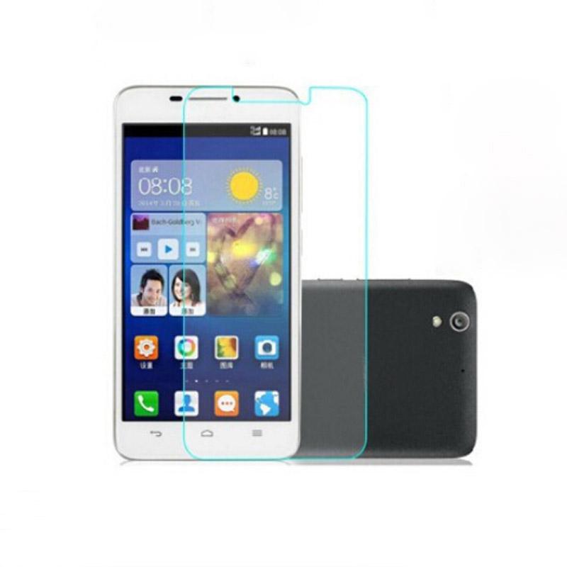 Ochranné tvrzené sklo pro Huawei Ascend G630 (Tvrzenné ochranné sklo Huawei Ascend G630)