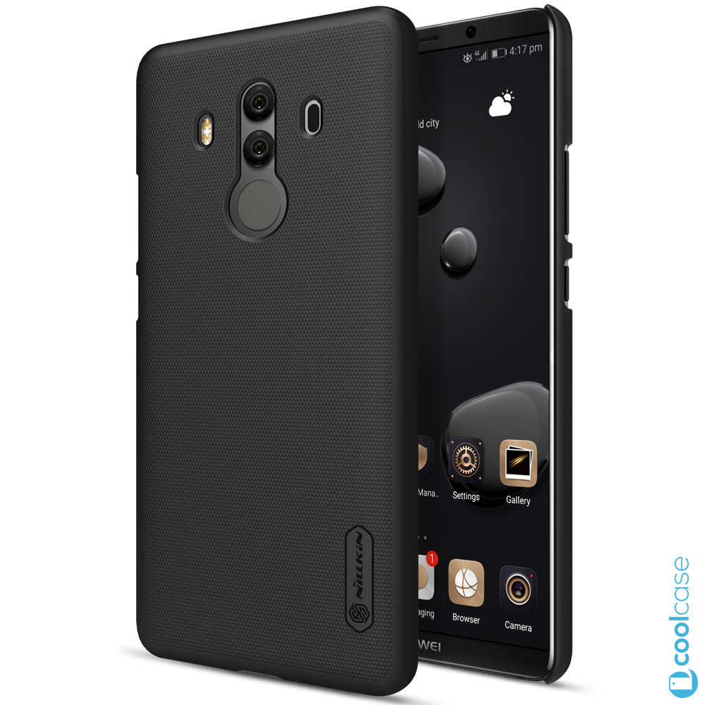 Plastov pouzdra obaly a kryty pro mobil huawei mate 10 pro for Housse huawei mate 10 pro