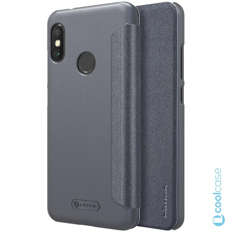 Xiaomi redmi a2 lite