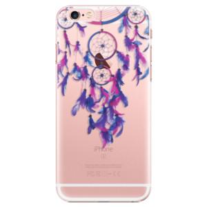 Plastové pouzdro iSaprio Dreamcatcher 01 na mobil Apple iPhone 6 Plus/6S Plus