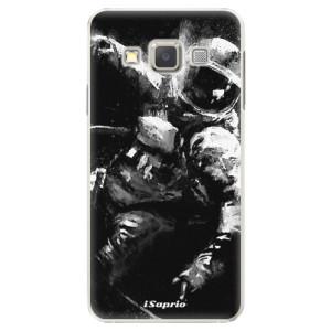 Plastové pouzdro iSaprio Astronaut 02 na mobil Samsung Galaxy A5