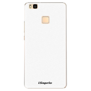 Plastové pouzdro iSaprio 4Pure bílé na mobil Huawei P9 Lite