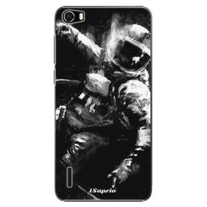 Plastové pouzdro iSaprio Astronaut 02 na mobil Honor 6