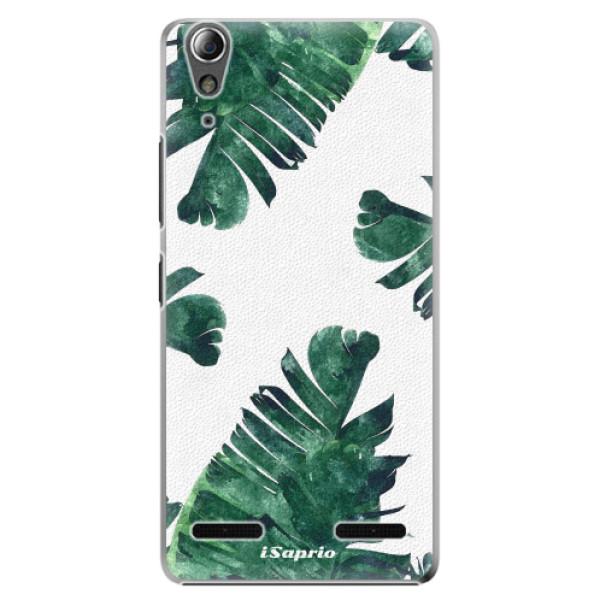 Plastové pouzdro iSaprio Jungle 11 na mobil Lenovo A6000 / K3 (Plastový obal, kryt, pouzdro iSaprio Jungle 11 na mobilní telefon Lenovo A6000 / K3)