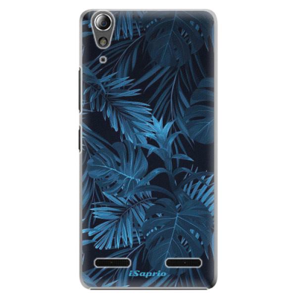 Plastové pouzdro iSaprio Jungle 12 na mobil Lenovo A6000 / K3 (Plastový obal, kryt, pouzdro iSaprio Jungle 12 na mobilní telefon Lenovo A6000 / K3)
