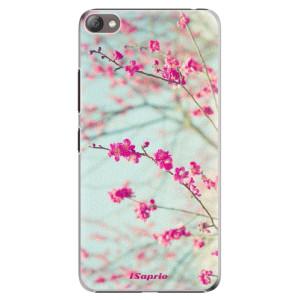 Plastové pouzdro iSaprio Blossom 01 na mobil Lenovo S60