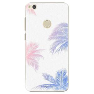 Plastové pouzdro iSaprio Palmy 10 na mobil Huawei P9 Lite 2017