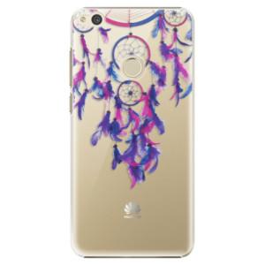 Plastové pouzdro iSaprio Lapač snů 01 na mobil Huawei P9 Lite 2017