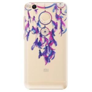 Plastové pouzdro iSaprio Lapač snů 01 na mobil Xiaomi Redmi 4X