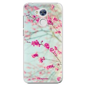 Plastové pouzdro iSaprio Blossom 01 na mobil Huawei Honor 6A