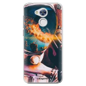 Plastové pouzdro iSaprio Astronaut 01 na mobil Huawei Honor 6A