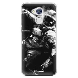 Plastové pouzdro iSaprio Astronaut 02 na mobil Huawei Honor 6A