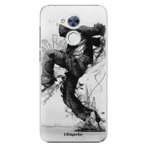 Plastové pouzdro iSaprio Dancer 01 na mobil Honor 6A