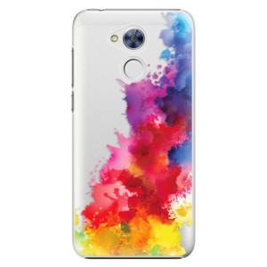 Plastové pouzdro iSaprio Color Splash 01 na mobil Honor 6A