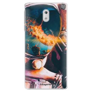 Plastové pouzdro iSaprio Astronaut 01 na mobil Nokia 3